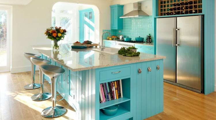 turquoise and red kitchen decor red and turquoise kitchen full size of modern contemporary cupboards co