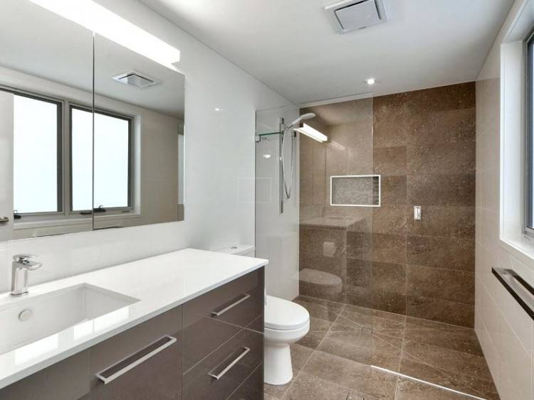 Medium Size of Simple Bathroom Designs Small Space For Spaces India Ideas Rooms Shower Decorating Apartment