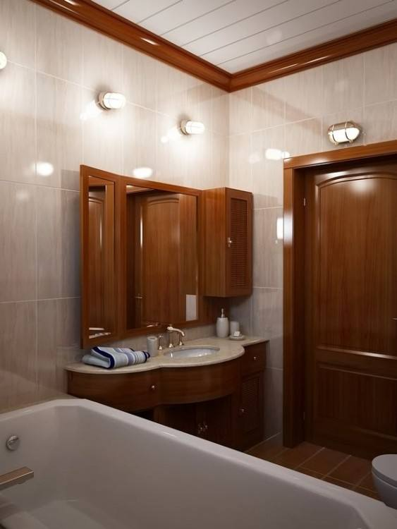 Full Size of Bathroom Master Bathroom Shower Ideas Master Bathroom Ideas Luxury