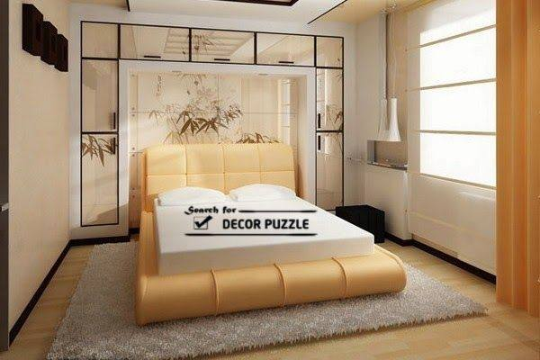 interior bedroom decor embrace culture with these japanese bedroom decor