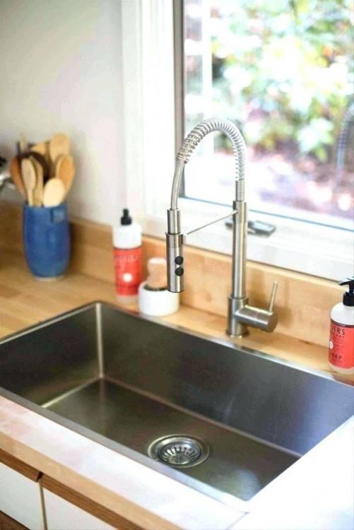 Corner Cabinet Kitchen