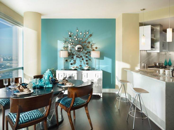 Bright Kitchen Colors Blue Kitchen Colors Full Size Of Kitchen Kitchen Ideas Turquoise Design Bright Kitchen Colors Kitchens Blue Bright Kitchen Paint
