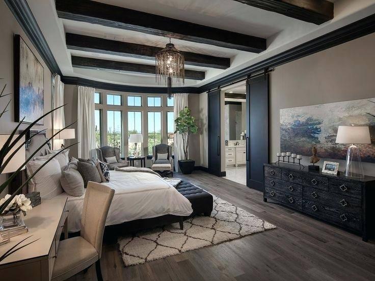Full Size of Decorating Basement Reno Plans Cellar Bedroom Ideas Finished Basement Family Room Basement Ideas