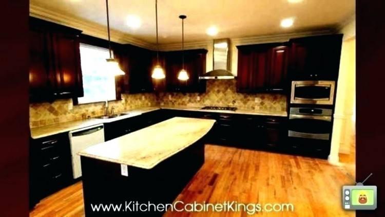 Kitchen King Cabinets King Of Kitchens Kitchen Cabinets Kitchen Cupboard Shelves Kitchen Cabinets Kitchen Cabinets Near King Of Pa King Of Kitchens Kitchen
