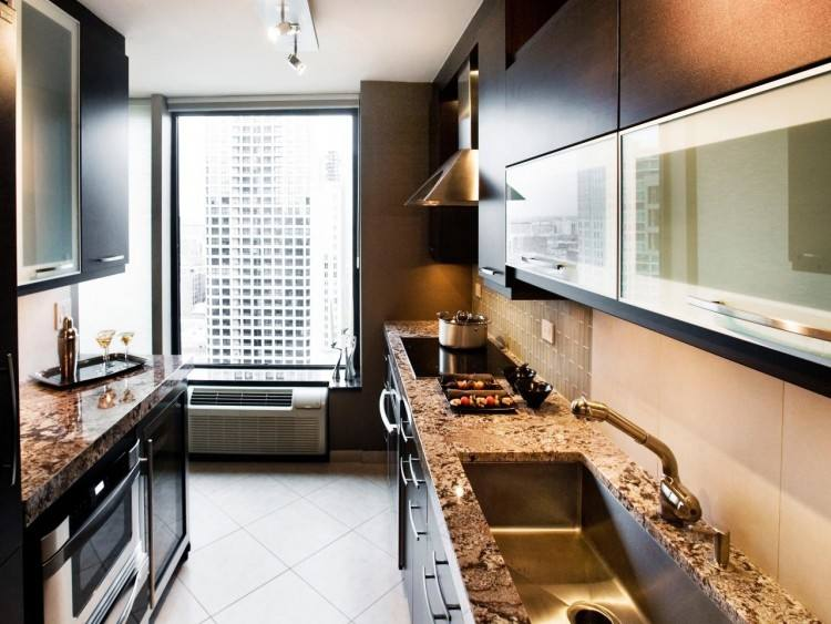 small galley kitchen ideas why a rules in design sweeten