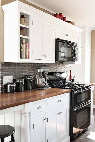 Kitchen Cabinetry Materials Hot Item Kitchen Cabinet Material 1 Material  Moisture Proof Particle Board Or 2 Door Material Board 3 Kinds Kitchen  Cabinets