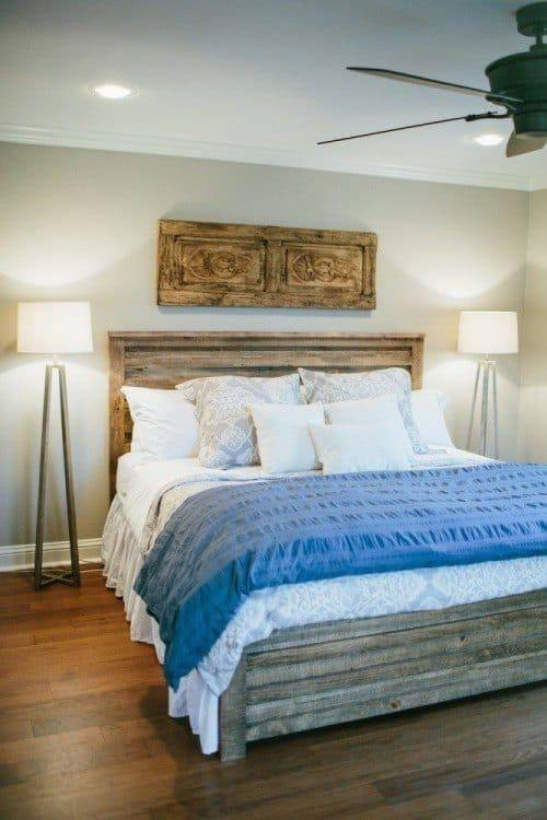 bedroom ideas simple best about bedrooms on joanna gaines