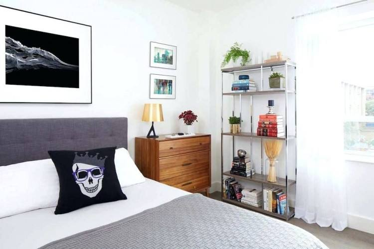 mens master bedroom ideas masculine bedroom ideas stylish and sexy masculine