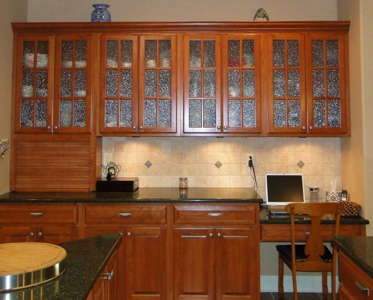 Collection in Kitchen Cabinets Doors Coolest Furniture Ideas for Kitchen with Kitchen Appealing Kitchen Cabinet Replacement