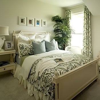 beautiful bedrooms pics most beautiful bedrooms in the world photo 1 beautiful bedrooms pictures in pakistan