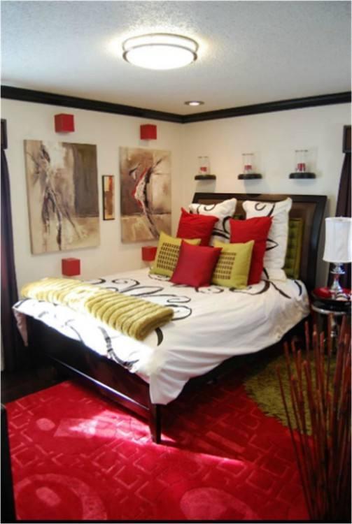 african bedroom decor safari decor for bedroom decorating ideas pertaining to bathroom african bedroom decor ideas