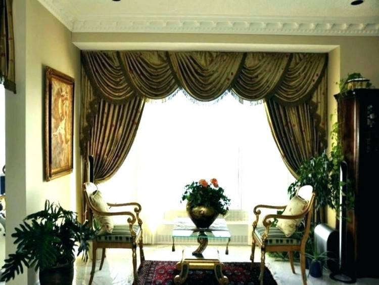 Full Size of Furniture high End Shower Curtains Elegant Dillards Curtains 0d Tags Amazing Awesome
