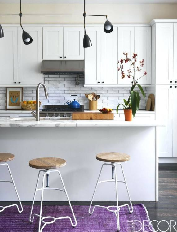 Kitchen Cabinets Sacramento Luxury Unique Kitchen Cabinet Idea – Blogbeat