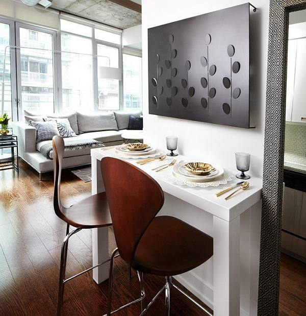 small kitchen dining room ideas small kitchen dining room design ideas simple brilliant small k c r small