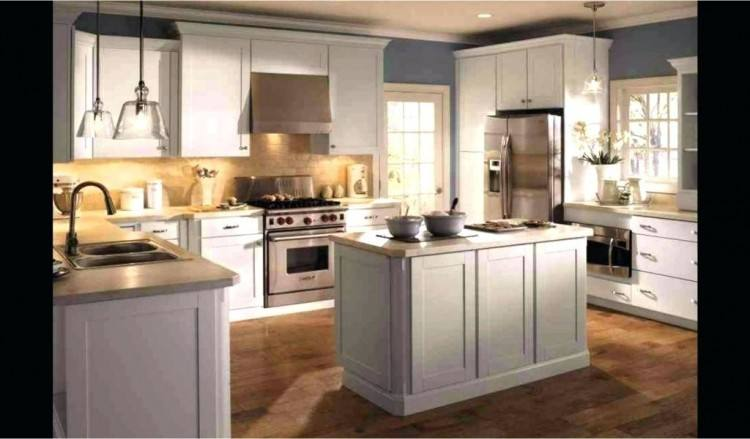 Hoosier Kitchen Cabinet Parts