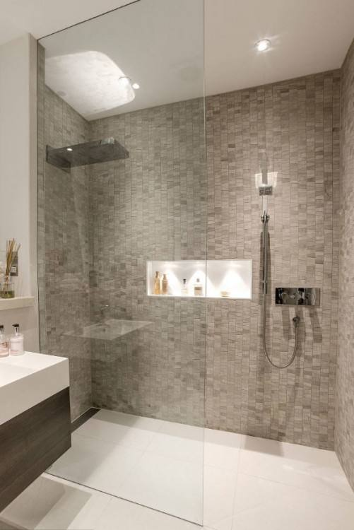 Modern Bathroom Design Ideas For Your Private Heaven Freshome Com Decor