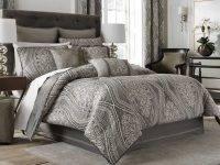 Master Bedroom Bedding Master Bedroom Comforter Sets Master Bedroom Bedding Sets Luxury Master Bedroom Comforter Sets Master Bedroom Comforter Master
