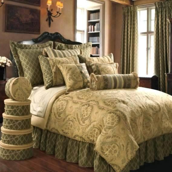 Grey Bedroom Comforter Sets Master Bedroom Bedding Sets Elegant Bedspreads Master Bedroom Best Comforter Sets Ideas On Grey Comforter Sets Gray Bedroom