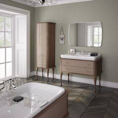 traditional small bathroom ideas bathroom ideas traditional small bathroom ideas on surprising design small traditional bathroom