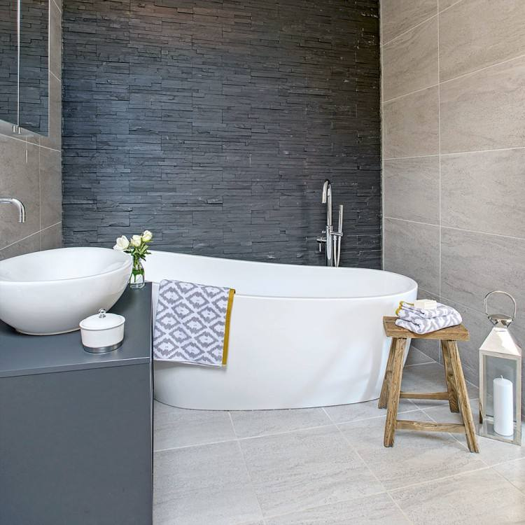 tiled bathroom ideas fully tiled bathroom fully tiled bathroom fully tiled small bathroom ideas bathroom tile