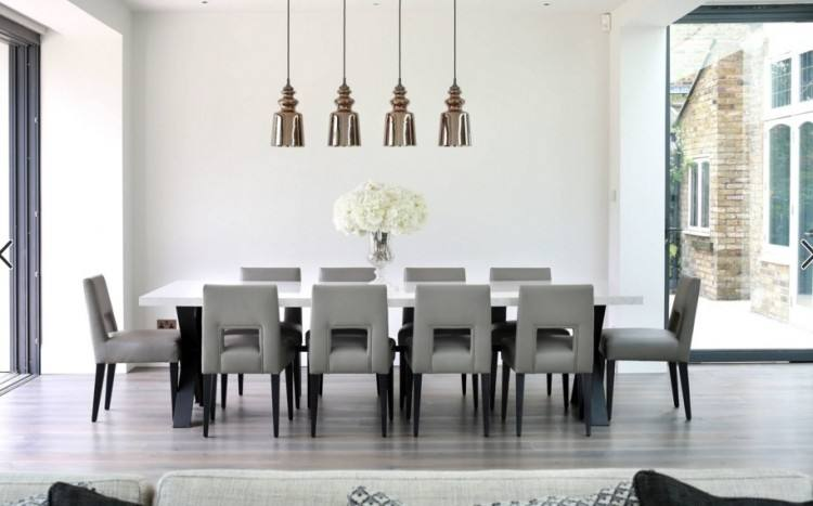 Medium Size of Dining Room Table Without Tablecloth Sizes Teen Decor Ideas For Teens Kitchen Astounding