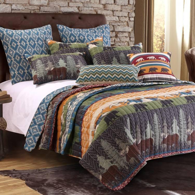 teenage girl comforters teen bedding collection quilt ideas