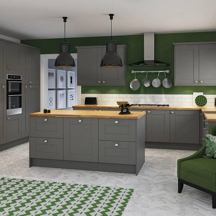 small kitchen ideas small kitchen ideas 2018 uk