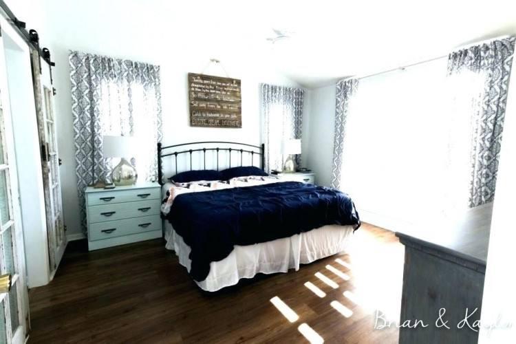 joanna gaines living room bedroom ideas bedroom decor master chip and living joanna gaines living room