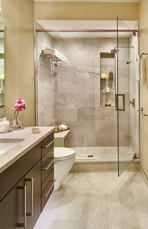 Full Size of Bathroom Modern Bathroom Designs For Small Spaces Shower Room Design Bathroom Floor Tile