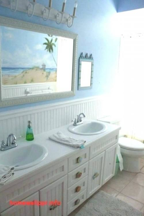 wainscoting bathroom pictures bathroom designs pictures of bathroom with wainscoting for ideas designs wainscoting ideas bathroom