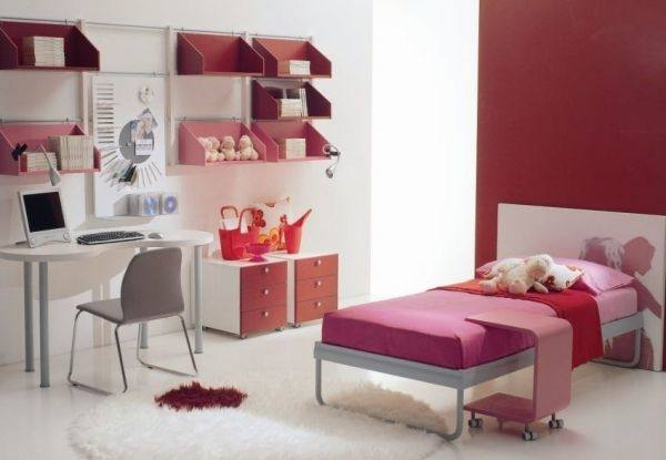 pink black and white bedroom black white and pink room ideas pink and gold girls room