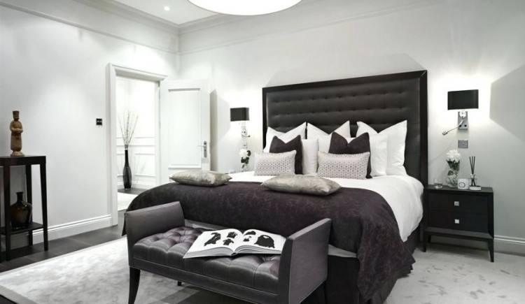 painting bedroom ideas bedroom paint bedroom ideas new bedrooms interior paint color ideas bedroom wall painting