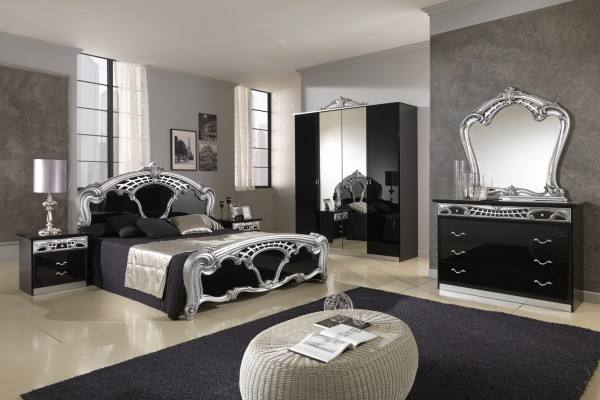 black silver bedroom bedroom ideas silver chic ideas black white and silver bedroom on home design