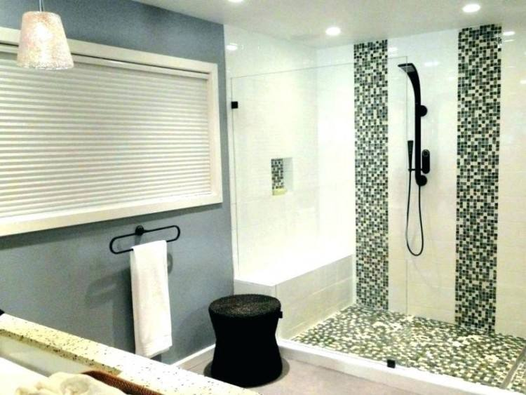 Interesting Ideas Shower Curtain For Small Bathrooms Lovely Bathroom Related To Home Design