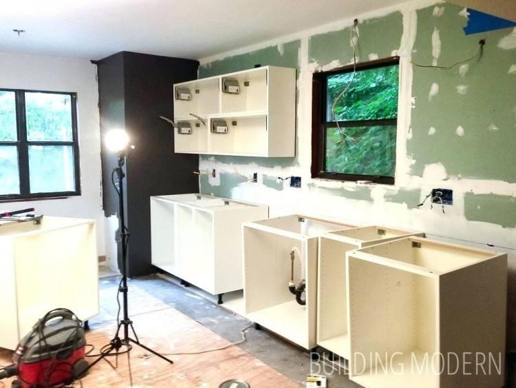 average cost of kitchen cabinets kitchen cabinet installation