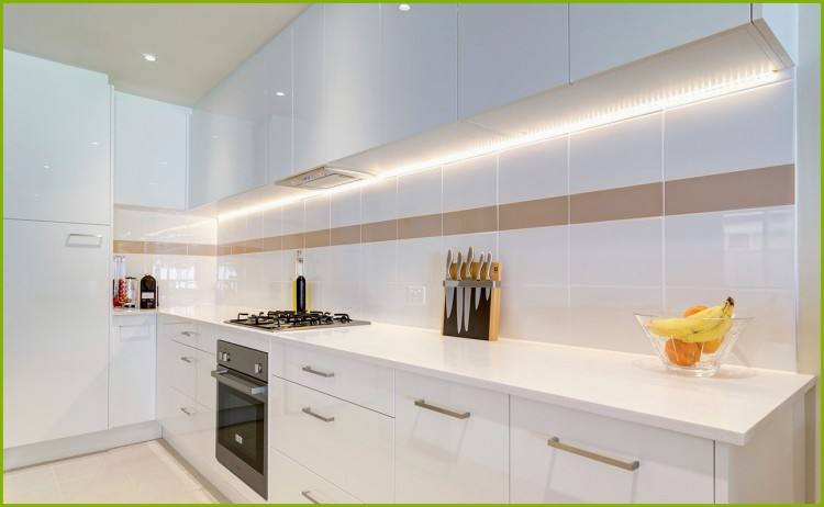 Kitchen Plus NZ | Kitchens, Kitchen manufacturer, Kitchen design, Kitchen cabinet, Custom make kitchen, Wardrobe, Custom make Wardrobe, Vanities, Laundry,