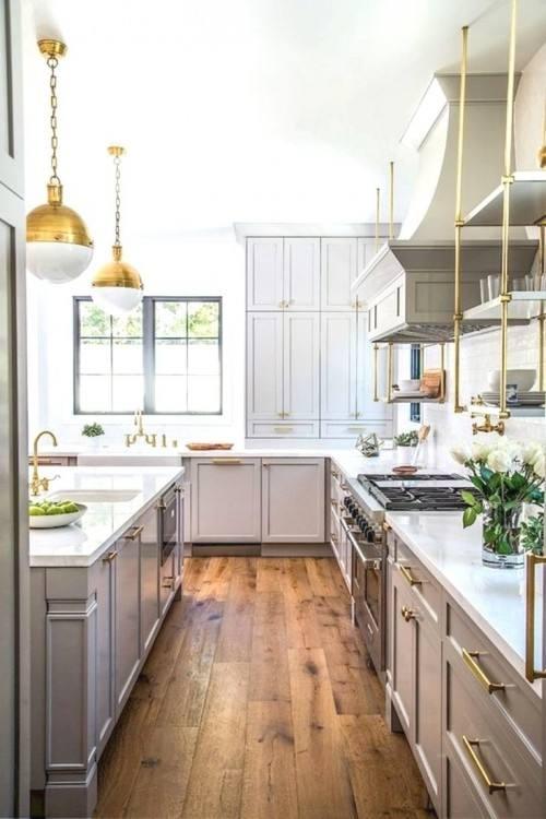 IL Merillat Kitchen Cabinets, Addison, IL