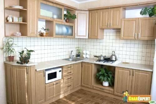 aluminium kitchen cupboard kerala modular cabinets cabinet