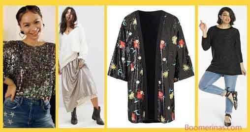 fashion for women over 50 100 casual outfits for women over 40