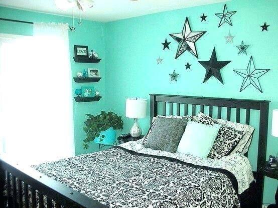 mint green bedroom mint green bedroom decorating entrancing green bedroom decorating ideas mint green bedroom decor