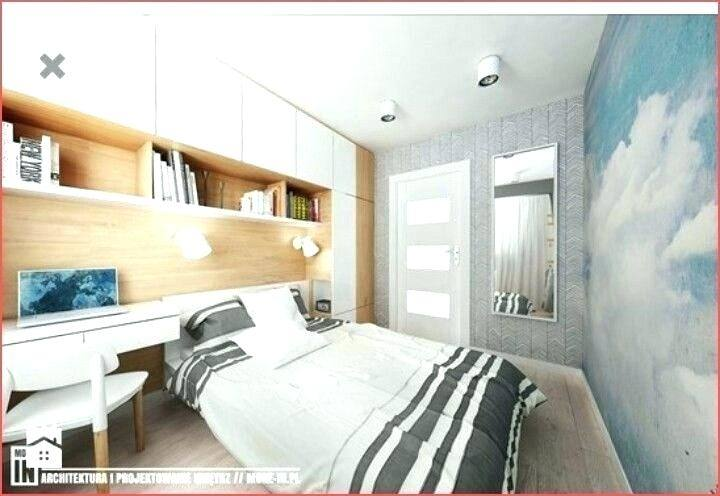Bedroom Ideas Small Rooms