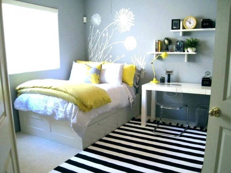 small bedroom ideas small bedroom ideas 1 small bedroom ideas with queen bed