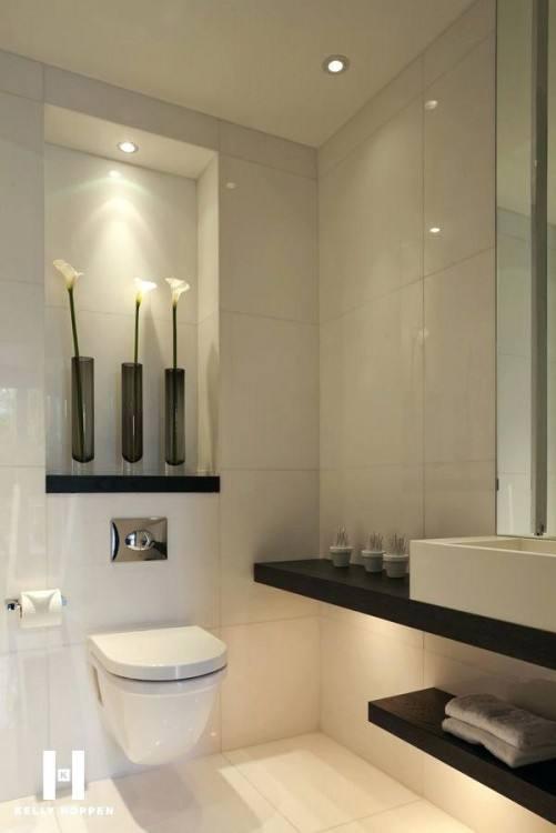 Rustic Shower Heads Ideas Impressive Country Bathroom Designs Idea With Oak Wood Bathtub Alongside Matte Black Shower Head Mounted Rustic Outdoor Shower
