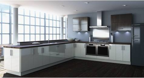 may studio junction best kitchen designs 2017