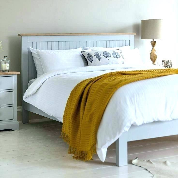 mustard and grey bedroom yellow and gray bedroom ideas yellow grey bedroom yellow and grey bedroom