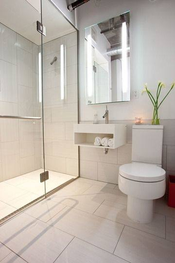 master bathroom ideas white remodel small shower only bath with tile