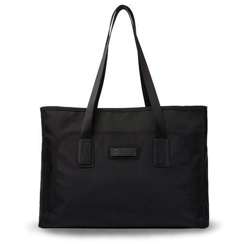 B – Laptop Bag fits 15