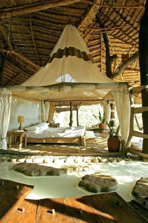 jungle bedroom design jungle bedroom jungle bedroom decor jungle bedroom ideas tropical bedroom decorating ideas best