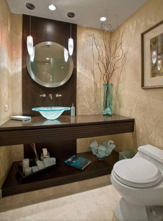 large size of pendant lighting phenomenal pendant lighting in bathroom ideas pendant lighting in bathroom