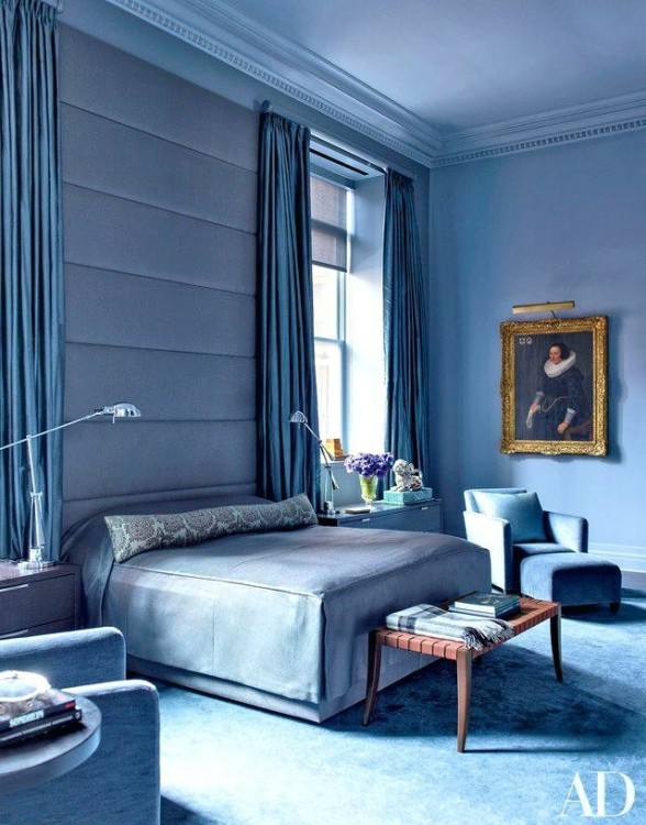painting bedroom ideas grey paint colors for bedroom light grey paint bedroom grey paint for light